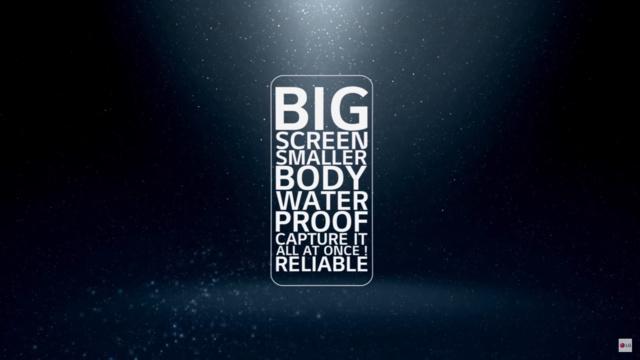 Die neuen Funktionen des LG G6