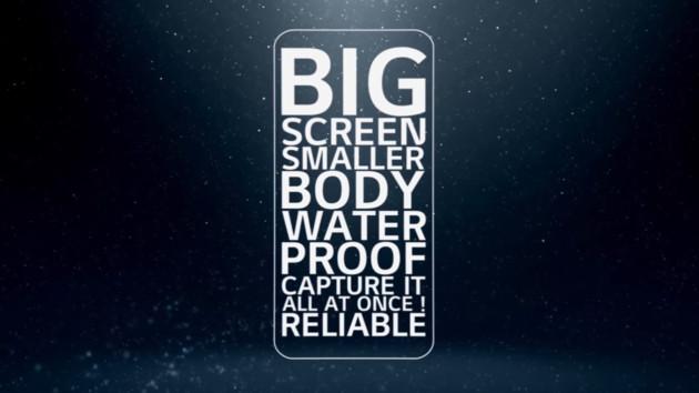 G6: LG nennt Details zur Ausstattung des Smartphones