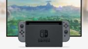 Nintendo Switch: Marktstart am 3. März ohne Region-Lock für 300 US-Dollar
