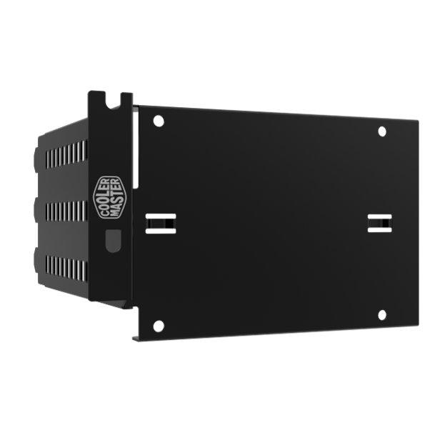 PCI SSD Tray