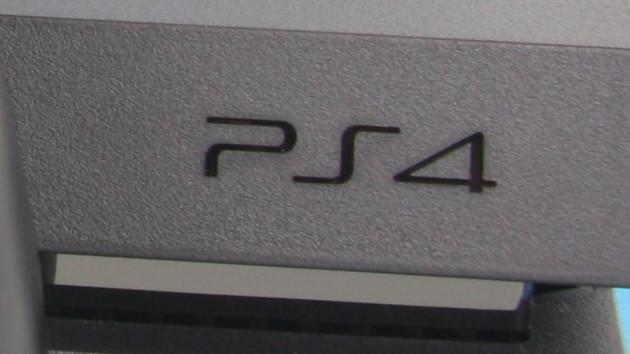 PlayStation 4: Sony sucht Beta-Tester für das Firmware-Update