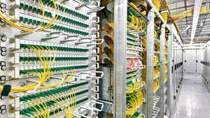 NetCologne: 400 Mbit/s mit VDSL-Vectoring für Geschäftskunden