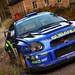 Dirt Rally: PSVR-Unterstützung kommt als DLC für zehn Euro