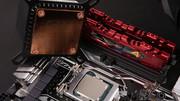 Intel Core i3-7350K im Test: Übertaktet auf 5,1GHz im Duell mit echten Vier-Kern-CPUs