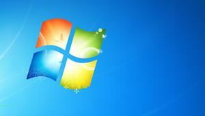 Windows 7: In drei Jahren ist Schluss mit Updates