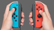 Nintendo: Switch-Zubehör und Preise in der Übersicht