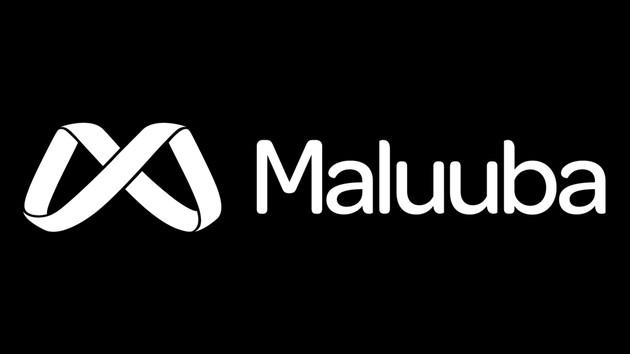 Künstliche Intelligenz: Microsoft kauft Deep-Learning-Startup Maluuba