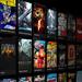 Nvidia Shield: Experience Upgrade 5.0 gleicht alte und neue Konsole an