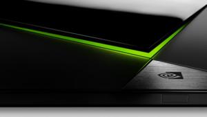 Jetzt verfügbar: Neue Nvidia Shield geht heute in den Verkauf