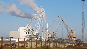 Bundesregierung: Gewerbegebiete erhalten 350 Mio. Euro für Glasfaserausbau