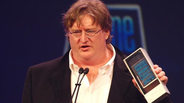 Fragerunde: Valve-Boss Gabe Newell gibt AMA auf reddit
