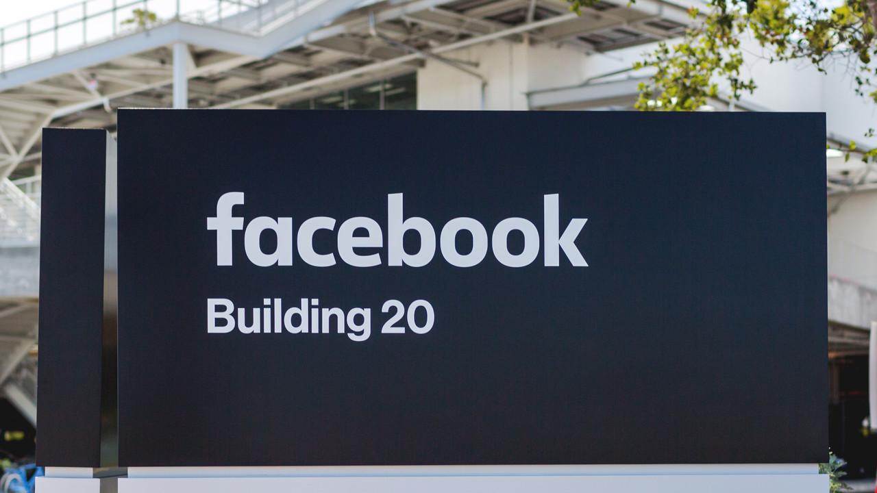 Fake News: Facebook will nicht entscheiden, was falsch ist