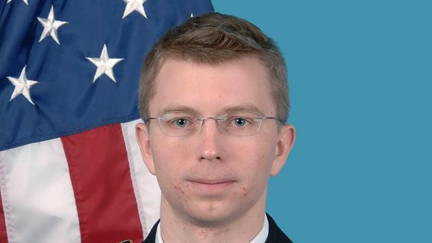 Chelsea Manning: Obama begnadigt die Wikileaks-Informantin