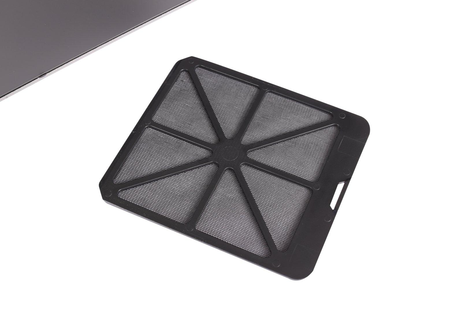Antec Cube EK Water Blocks Edition