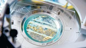Quartalszahlen: ASMLs letztes Quartal bringt sechs neue EUV-Aufträge