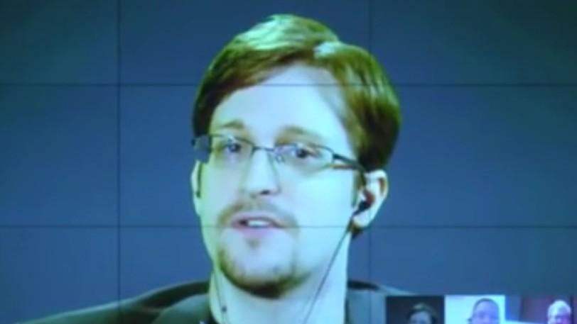 NSA-Enthüllungen: Snowdens Asyl um drei Jahre verlängert