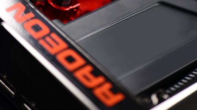 AMD Radeon Pro Duo: Hohe Rabatte auf Dual-Fiji-Grafikkarte