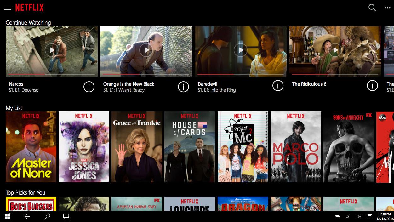 Quartalszahlen: Netflix wächst viel schneller als erwartet