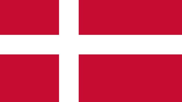 Dänemark: Digitaler Botschafter für Tech-Giganten