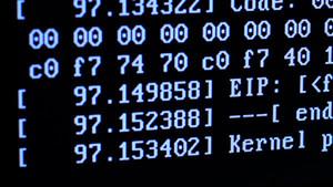 Linux: Kernel 4.9 erhält Langzeitunterstützung