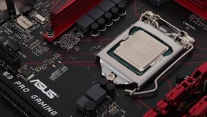 Kaby Lake: Intel Xeon E3-1200 v6 mit acht Modellen vor Marktstart