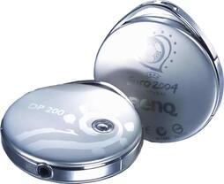 BenQ DP200