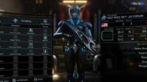 The Long War: Total Conversion auch für XCOM 2 veröffentlicht