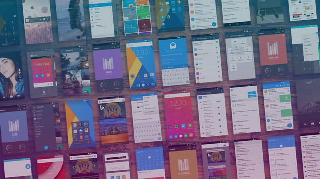 Android: Cyanogen-Nachfolger LineageOS kommt für über 80 Geräte