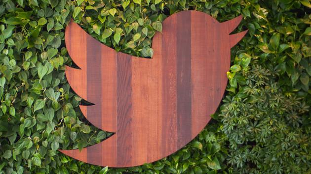 """Twitter: Botnetz """"Star Wars"""" mit über 350.000 Accounts entdeckt"""