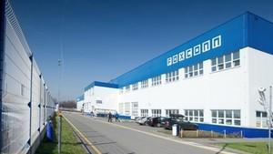 Foxconn/Sharp: Display-Werk für 7Milliarden US-Dollar in den USA geplant
