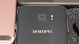 Samsung Galaxy S8: Keine Präsentation auf dem MWC 2017 Ende Februar