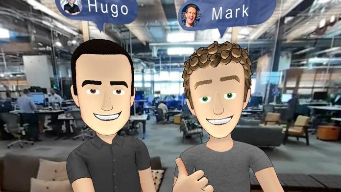 Smartphones: Hugo Barra verlässt Xiaomi Richtung Facebook