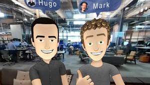 Smartphones: Hugo Barra verlässt Xiaomi nächsten Monat