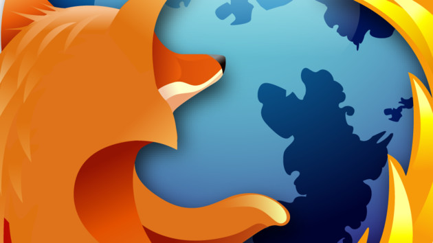 Browser: Firefox 51 unterstützt FLAC und aktiviert WebGL 2