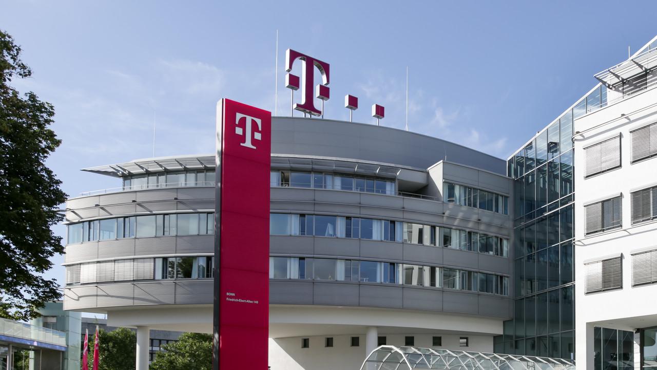 Breitbandausbau: Deutsche Telekom mietet Netz von lokalem Anbieter