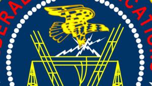 FCC: Gegner der Netzneutralität wird Behördenleiter