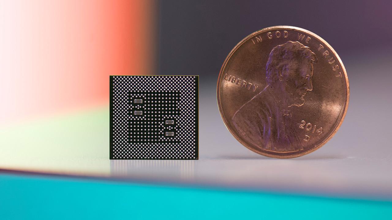 Snapdragon 835: High-End-SoC geht vorerst fast exklusiv an Samsung