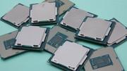 Intel Kaby Lake im Test: Elf Core i7, i5, i3, Pentium und Celeron im Vergleich