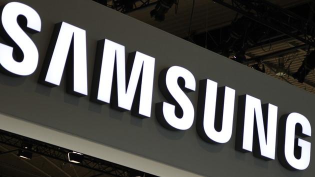 Quartalszahlen: Samsungs Umsatz und Gewinn lassen das Note7 vergessen