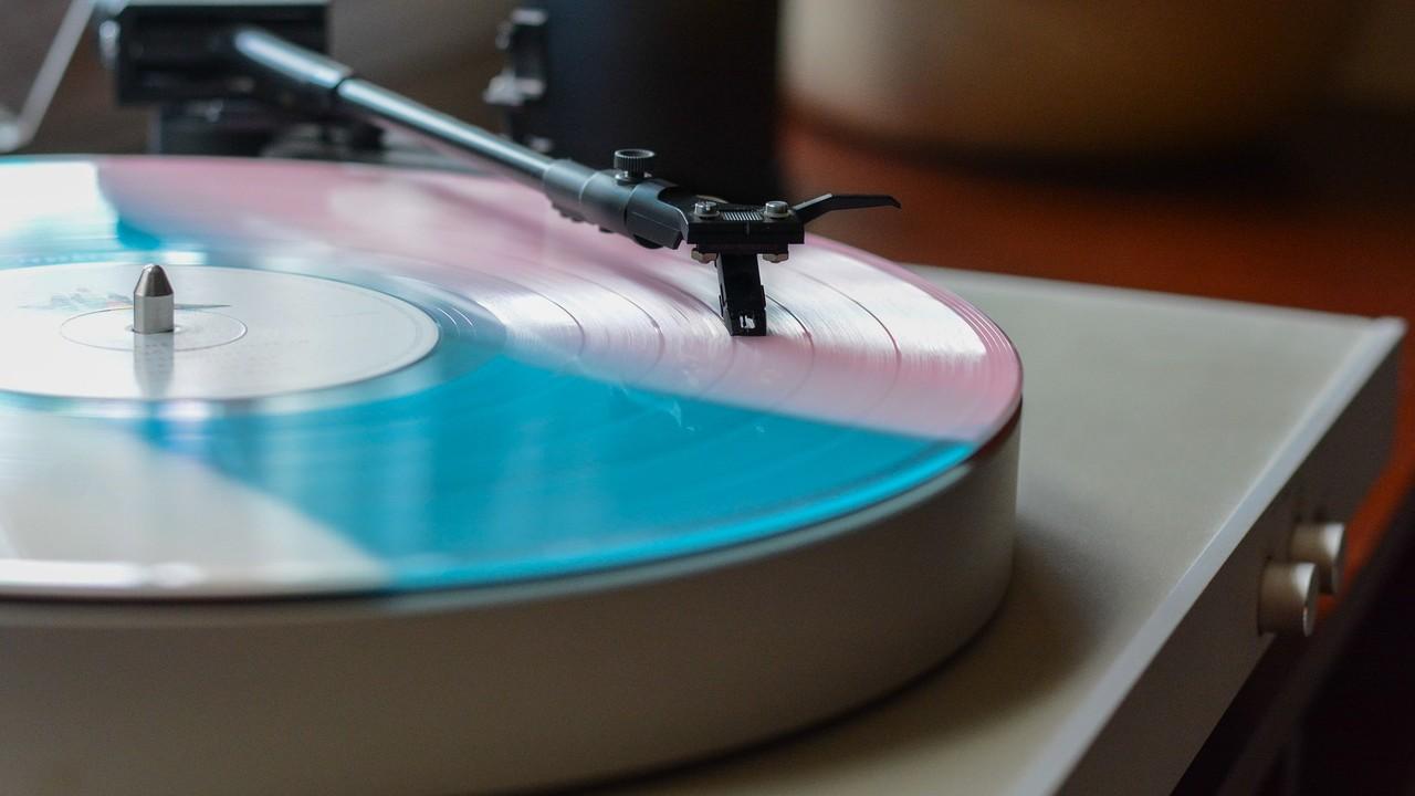 Musik-Streaming-Dienste im Test: Amazon und SoundCloud gegen Apple, Spotify und Co.
