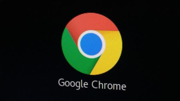 Browser: Chrome 56 auf den Fersen von Firefox 51