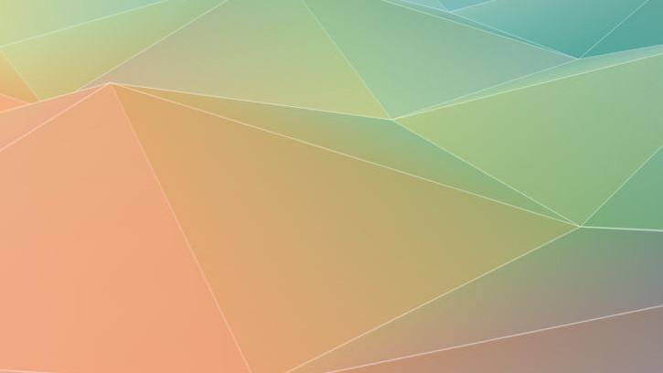 Linux: KDE stellt eigenes Notebook vor