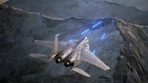 Portierung: Ace Combat 7 erscheint auch für den PC