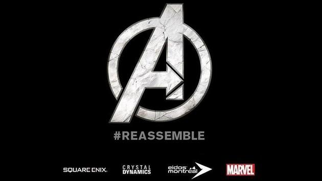 The Avengers Project: Die Superhelden von Marvel erhalten Spielezuwachs