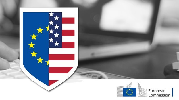 Privacy Shield: Aufregung um Trumps neue Executive Order
