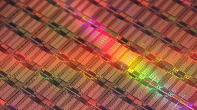 Intel Skylake-EP: Frühstart des 32-Kern-Xeons bereits im Frühsommer