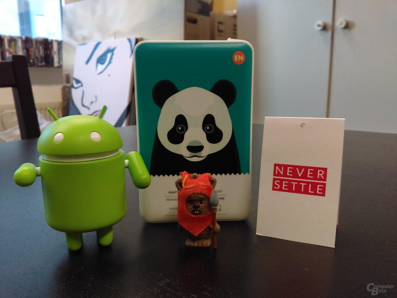 HTC Desire 530 (f/2.4, ISO 160, 1/30s)