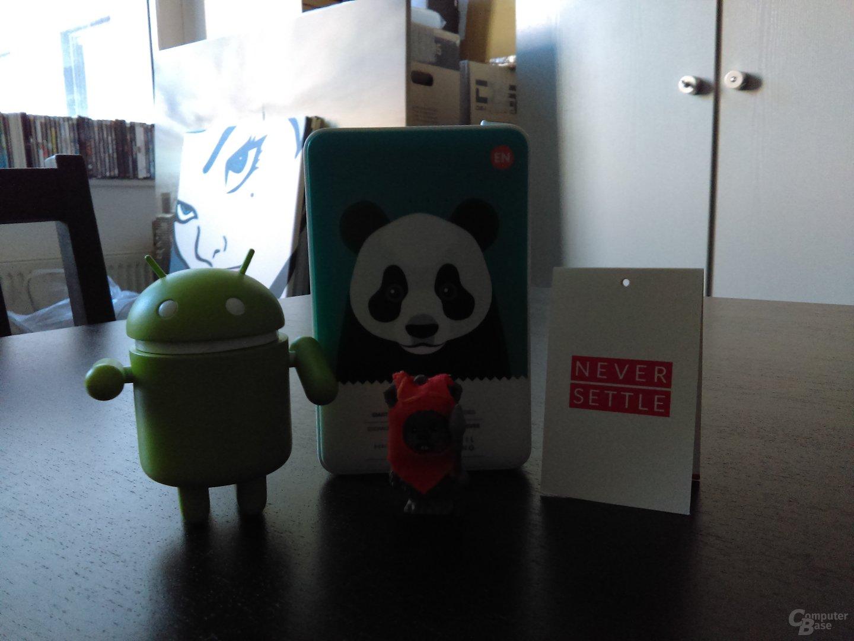 HTC Desire 530 (f/2.4, ISO 320, 1/24s)