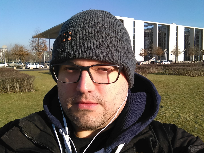HTC Desire 530 (f/2.8, ISO 80, 1/622s)
