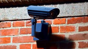 Analyse: Privatsphäre im Zeitalter von Big Data